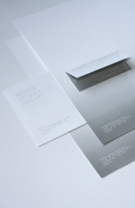 Meade Design Group - The New Look 2011