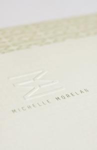Michelle Morelan Print Design