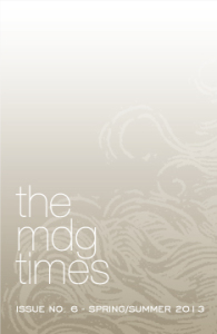 MDG_Times_IssueNo.5