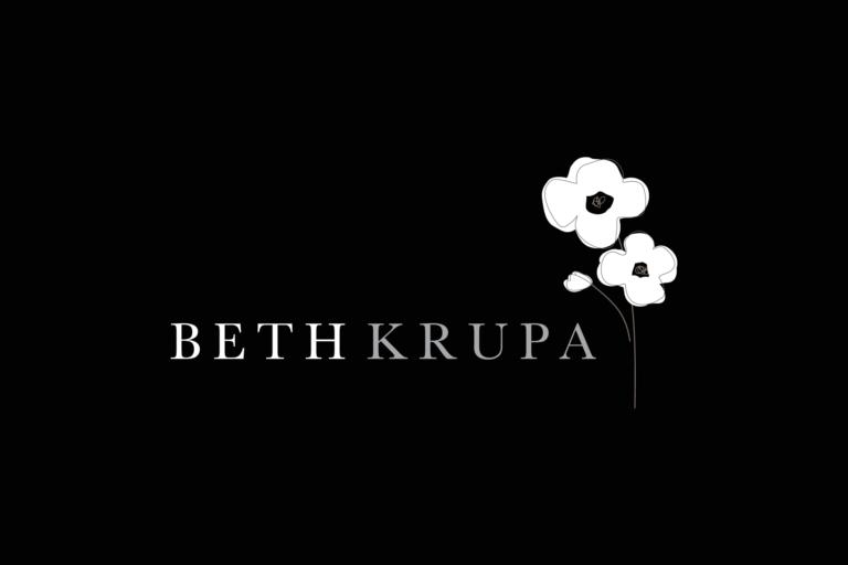 Beth Krupa
