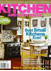Better Homes and Gardens Dec 2010