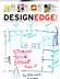 Cover-DesignEdge-RoomWithAView