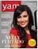 Cover-YAM-ModernLivingOntheLake