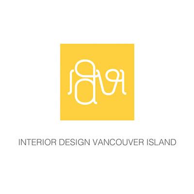 Interior Design Vancouver Island