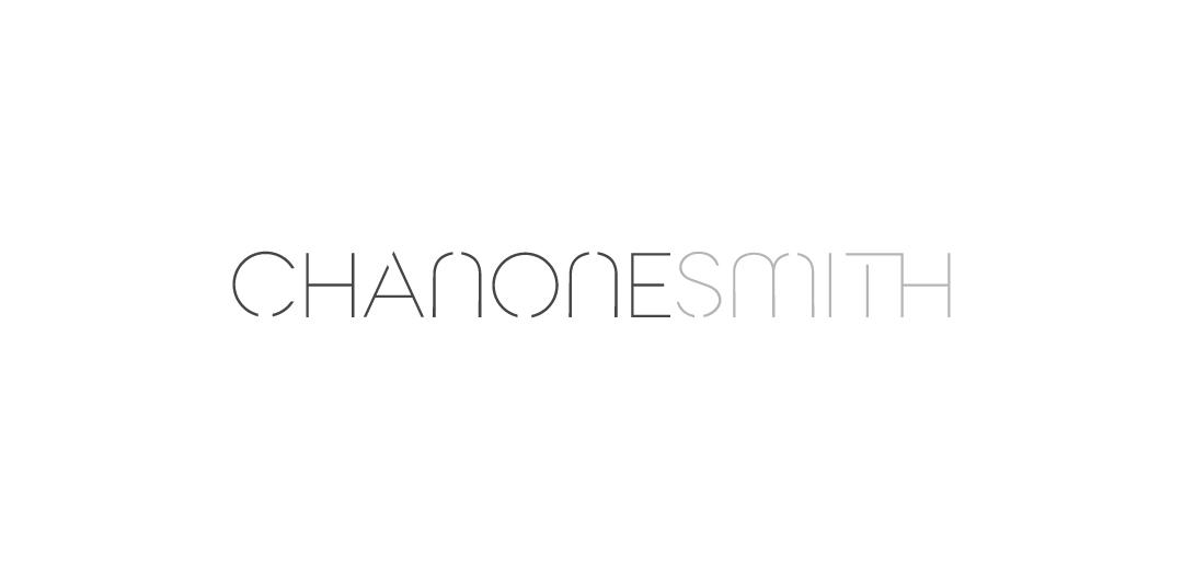 Chanone Smith Logo