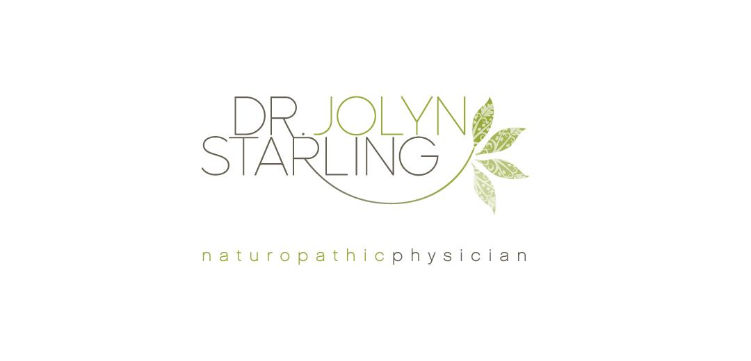Doctor Jolyn Starling Logo