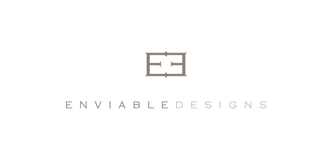 Enviable Designs Logo
