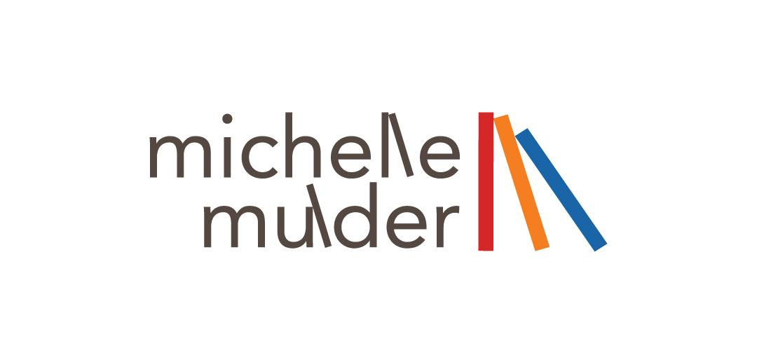 Michelle Mulder Logo