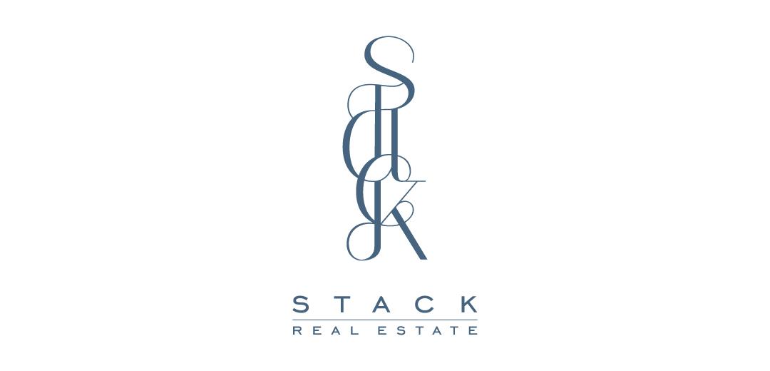 Christina Stack Logo