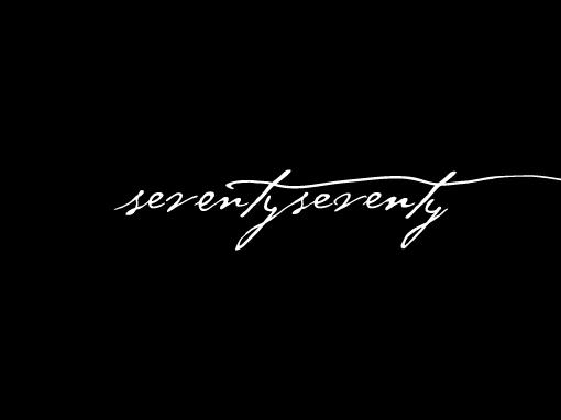 Seventy Seventy