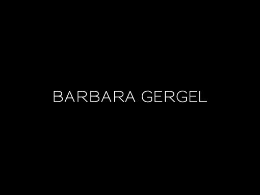 Barbara Gergel