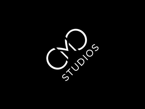 CMC Studios
