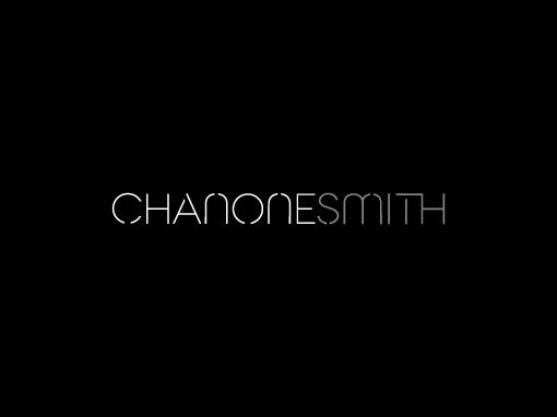 Chanone Smith