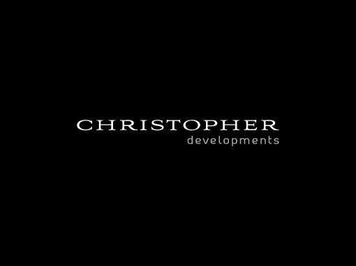 Christopher Developments