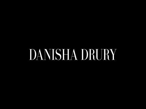 Danisha Drury