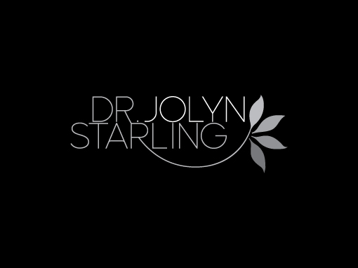 Dr. Jolyn Starling