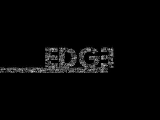 Edge Architecture