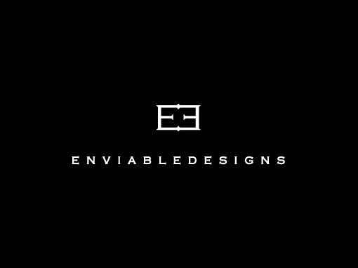 Enviable Designs