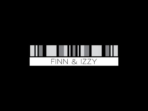 Finn & Izzy