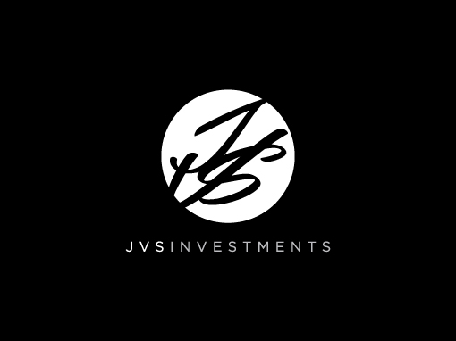 JVS Investments
