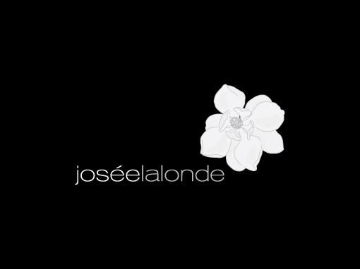 Josee Lalonde