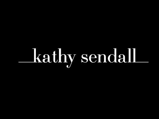 Kathy Sendall