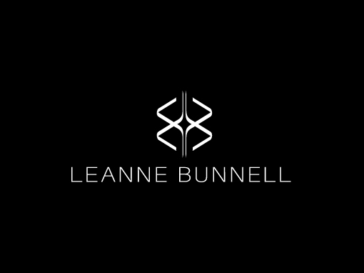 LeAnne Bunnell Interiors