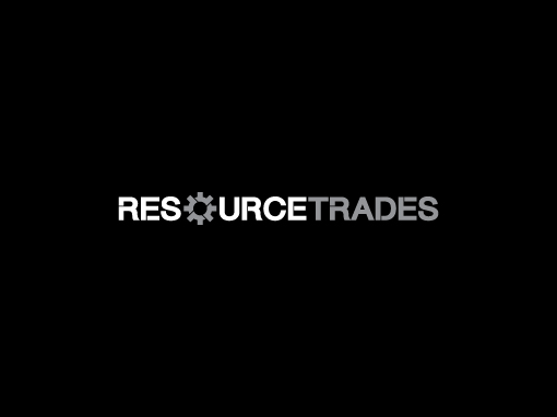 Resource Trades