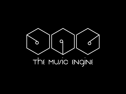The Music Engine