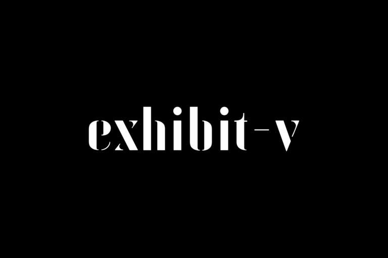 Exhibit – V