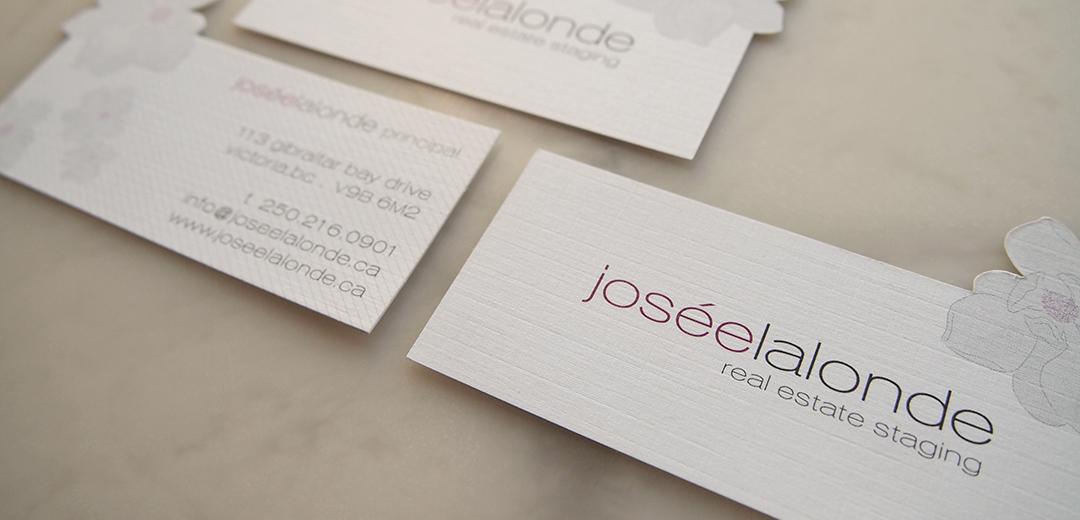 Josee Lalonde Interior Design