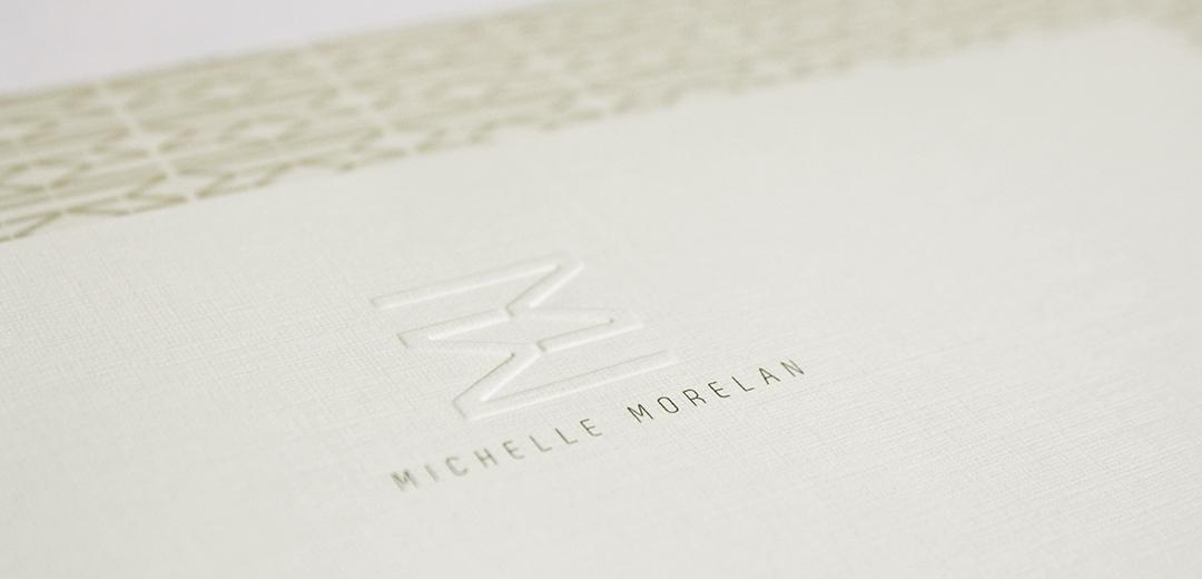Michelle Morelan