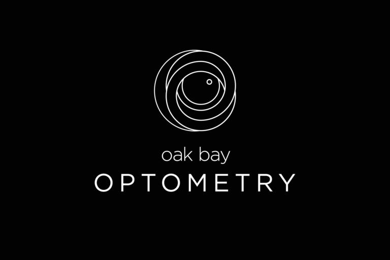 Oak Bay Optometry