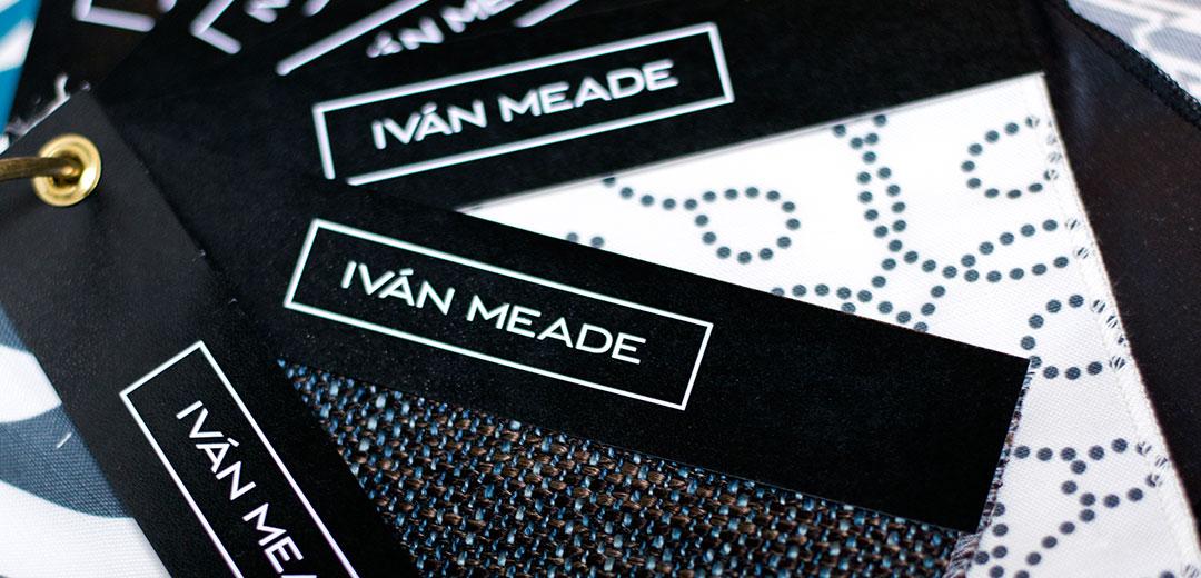 Ivan Meade Memo Samples