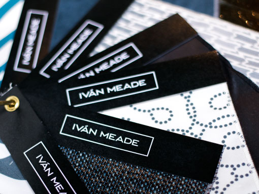 Ivan Meade