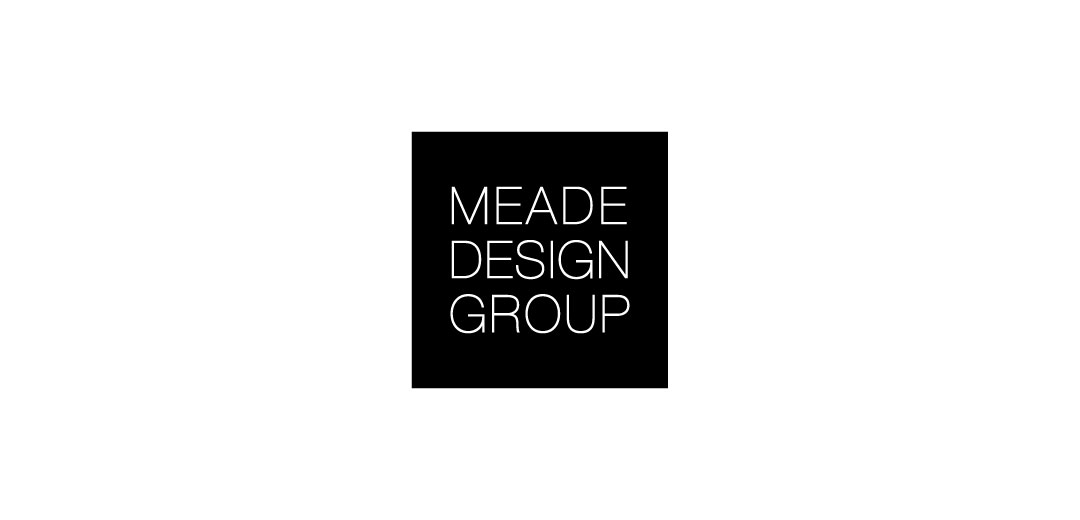Meade Design Group Logo