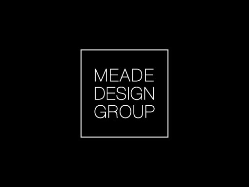 Meade Design Group
