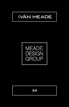 Meade Design Group Ivan Meade LifeMStyle