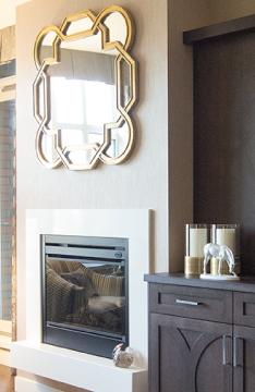 Residential Interior Design Victoria BC