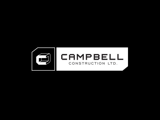 Campbell Construction Ltd.
