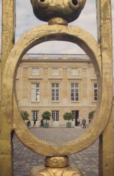 Meade Design Group in Paris