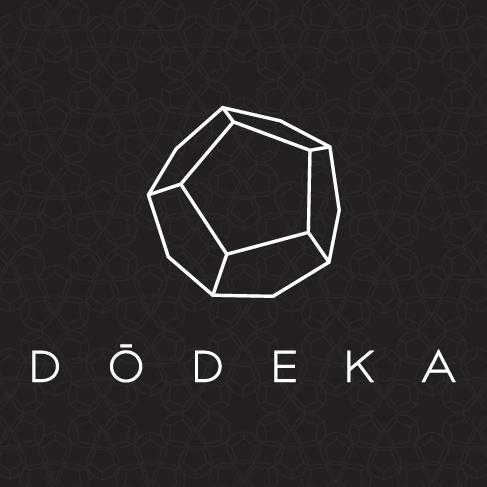 dodeka-01