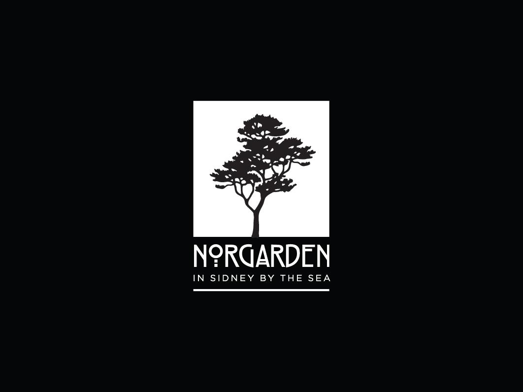 Norgarden