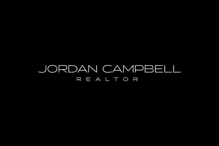 Jordan Campbell