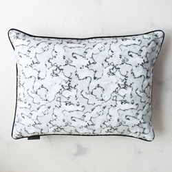 Ivan Meade Industrial Design Victoria BC Tinta Ink Pillow