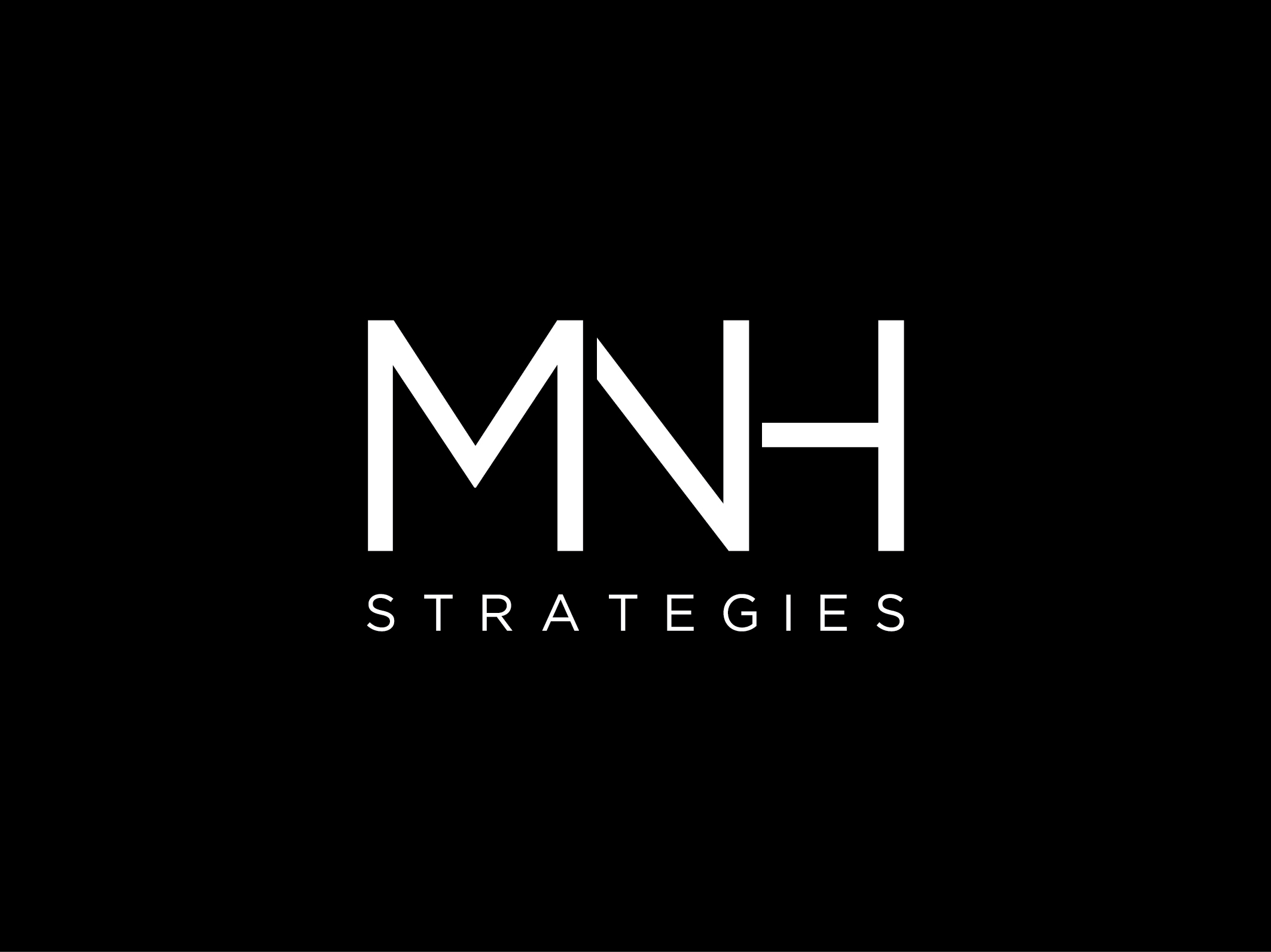 MNH Strategies