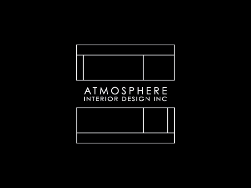 Atmosphere Interior Design