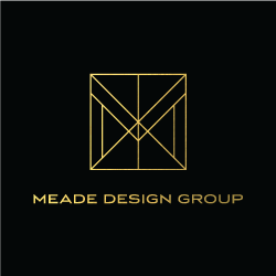 Meade Design Group Victoria BC Logo
