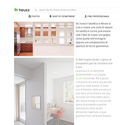 Ivan Meade Design Group renovation Houzz Italy feature
