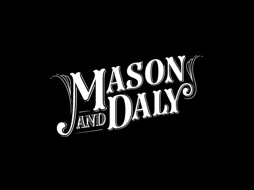 Mason & Daly